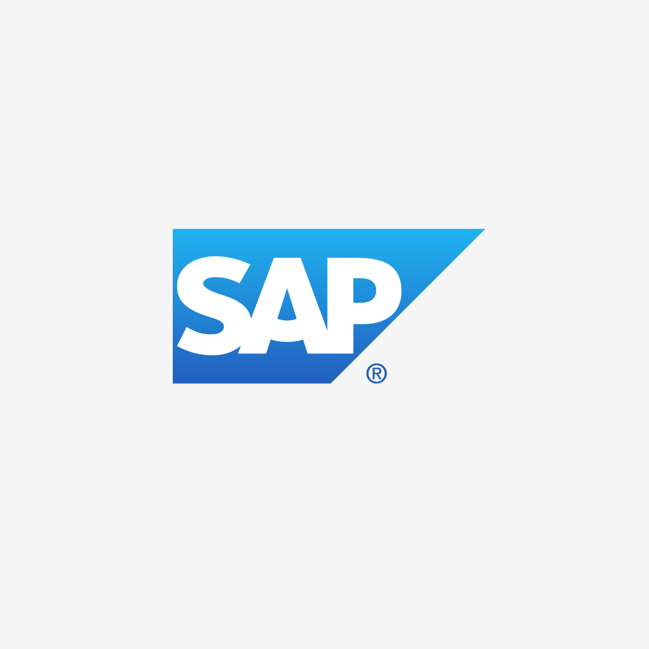 IATGlobal launches its new ERP system by SAP